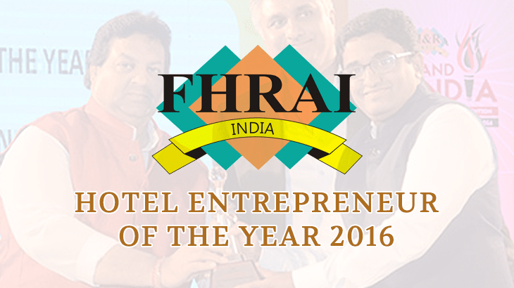 Fhrai-Awards