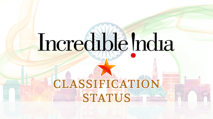 Classification-Status
